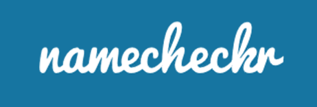 Namechecker Image