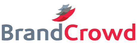 brandcrowd image