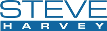 Steve-Harvey-logo