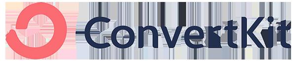 convertkit-logo
