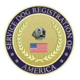 dog-regsitration