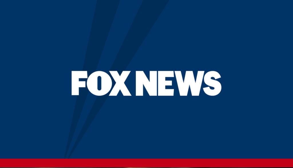 foxnews-1024x589